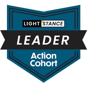 Action Cohort Leader