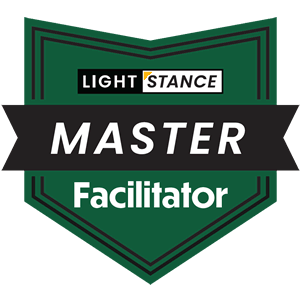 Master Facilitator