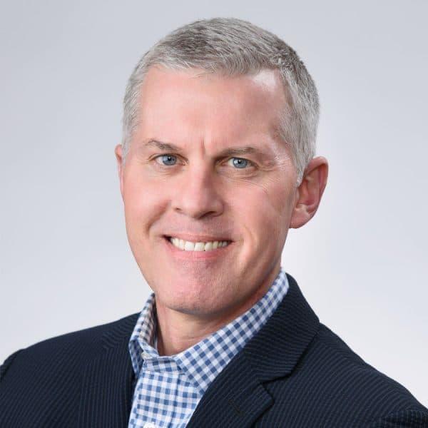 Lamont Thurston - LightStance Certified Consultant