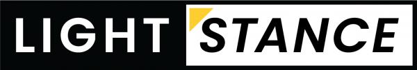 LightStance LLC logo