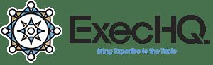 ExecHQ logo