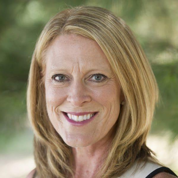 Debbie Siegert - LightStance Certified Consultant