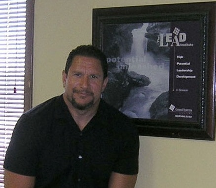Kelly Petrock - LightStance Certified Consultant
