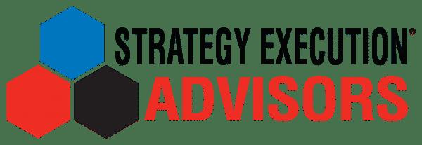 Strategy Execution Advisors logo