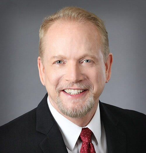 Steven Sullivan - LightStance Certified Consultant