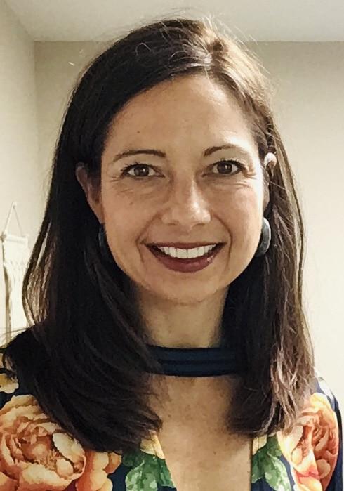 Laura Juarez - LightStance Certified Consultant