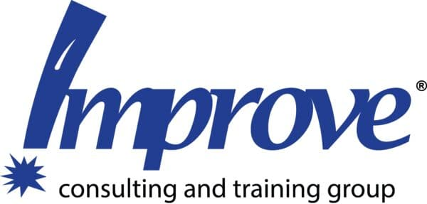 Improve Consulting and Training Group logo