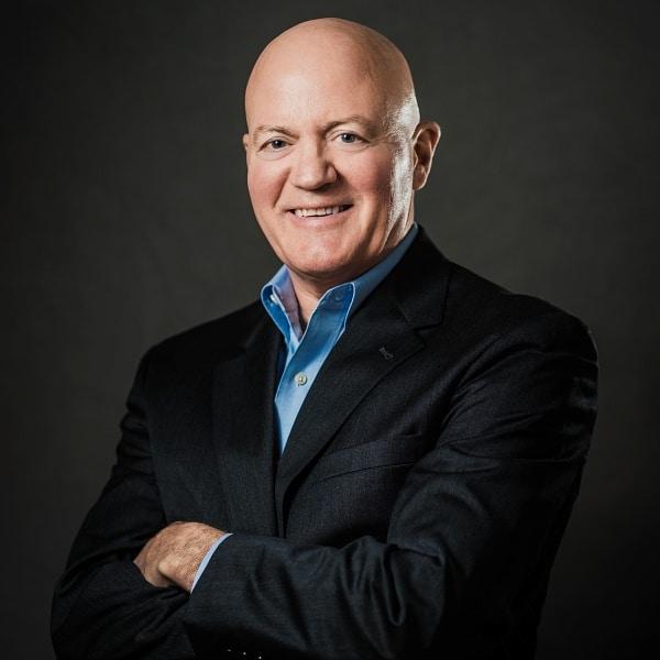 Bob Lowe - LightStance Certified Consultant