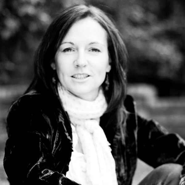 Aline Hanle - LightStance Certified Consultant