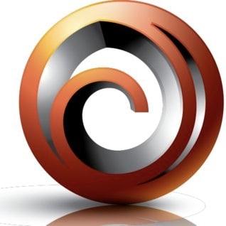 Conscious Catalyst logo