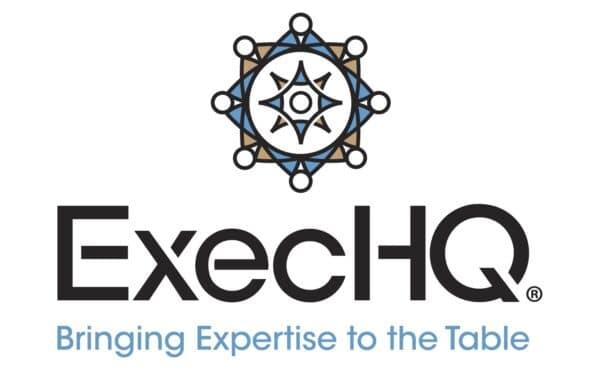 Arbor Development Company, LLC, a strategic partner of ExecHQ logo